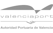 Logo_138