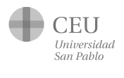 Logo_144