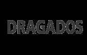 Logo_146-1