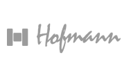 Logo_148