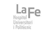 Logo_151