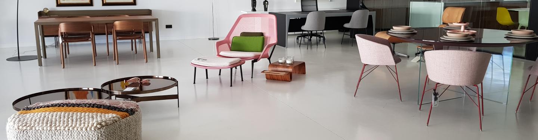 mobiliario tiendas orsal 021