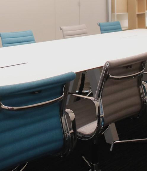 sliderhome muebles de hogar y oficina orsal 022