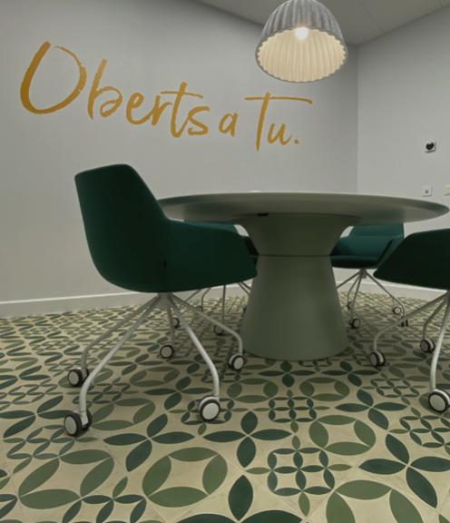 sliderhome muebles de hogar y oficina orsal 024