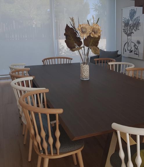 sliderhome muebles de hogar y oficina orsal 025