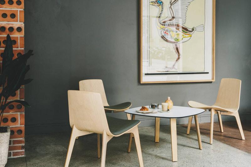 03 enea lottus wood tables