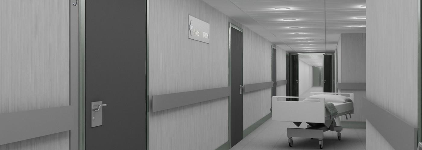 Hospital pardo aravaca madrid destacada portada orsal.com