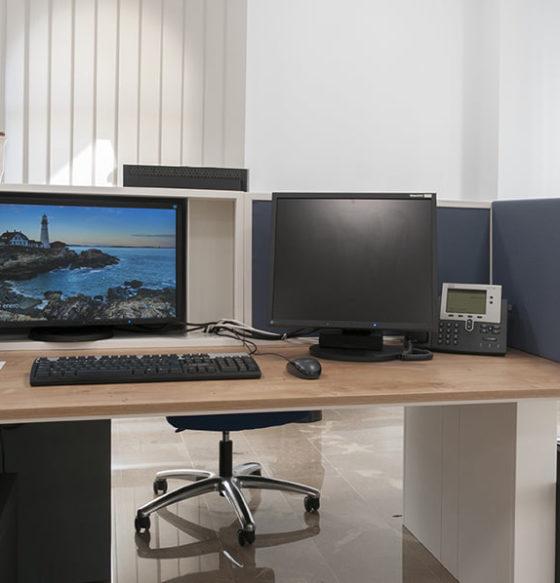 autoridad portuaria 15-01-2020 03