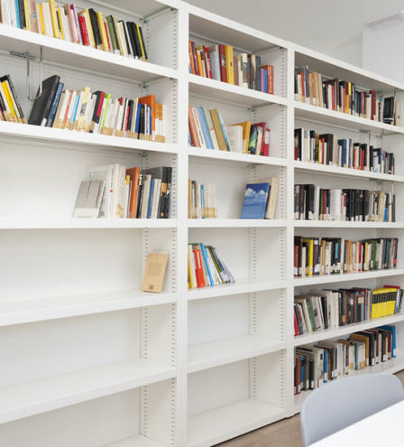 biblioteca quartell 16-10-2019 01