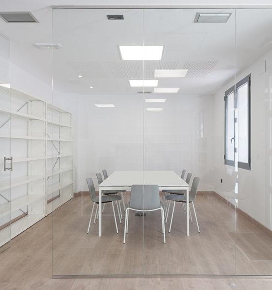 biblioteca quartell 16-10-2019 07