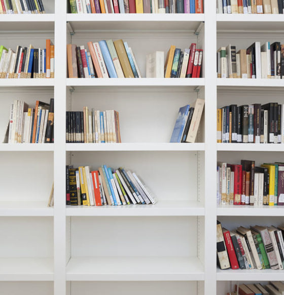 biblioteca quartell 16-10-2019 13
