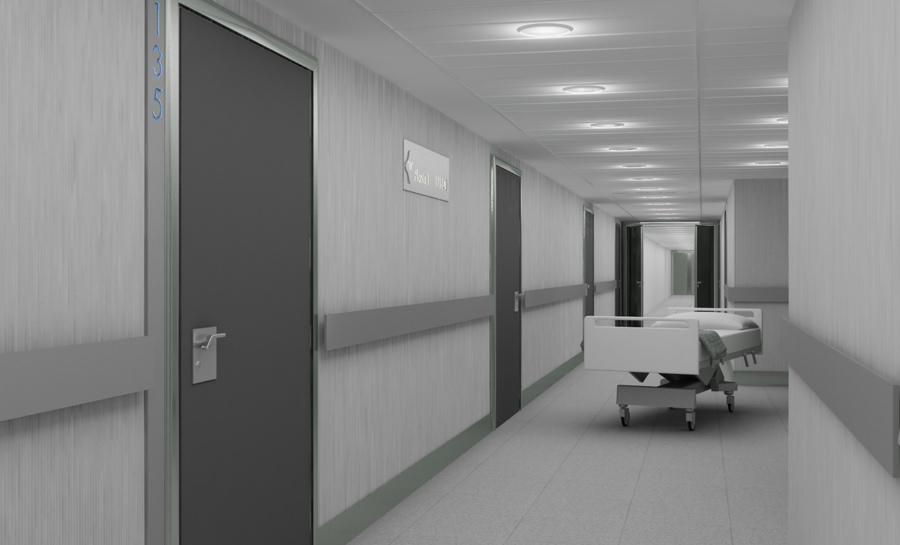 hospital pardo aravaca madrid 14-02-2011 01