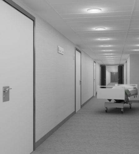 hospital pardo aravaca madrid 29-01-2011 03