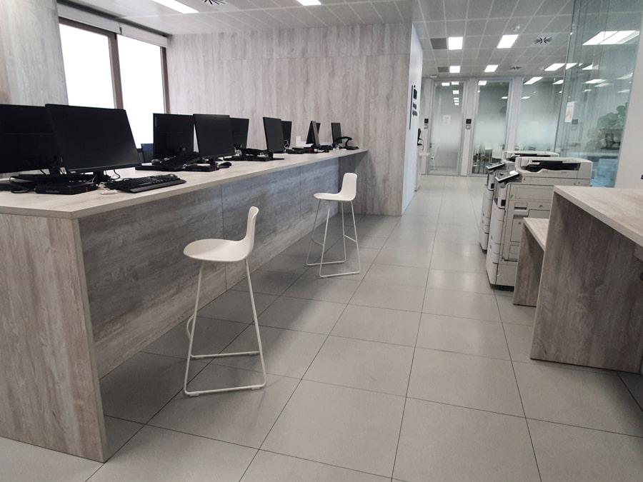 icav ilustre colegio de abogados de valencia 26-05-2021 06