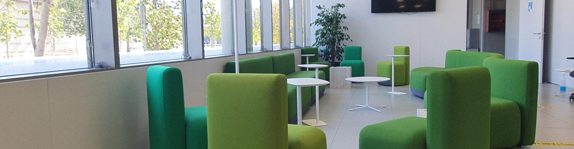 icav portada orsal.com orsal.com