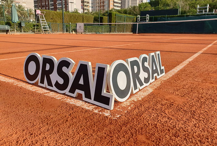 masters cup 07 orsal.com