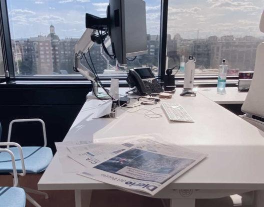 mobiliario de oficina portada orsal.com