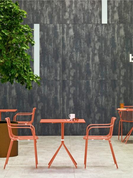 mobiliario exterior 02 orsal.com