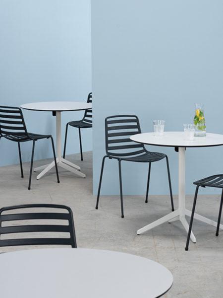 mobiliario exterior 03 orsal.com