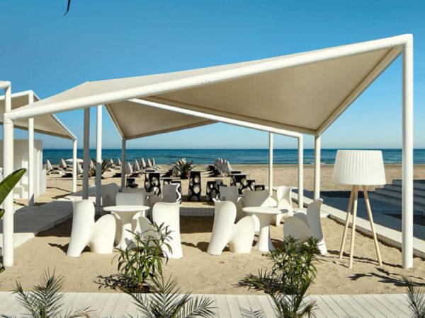 mobiliario exterior 09 orsal.com