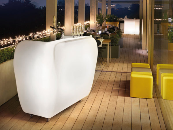 mobiliario exterior 10 orsal.com