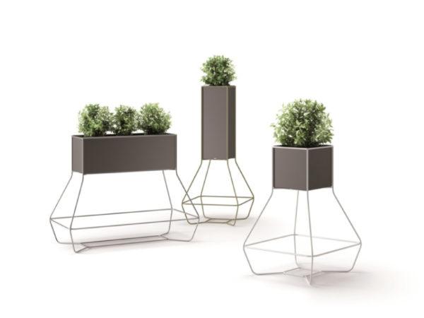mobiliario exterior 11 orsal.com