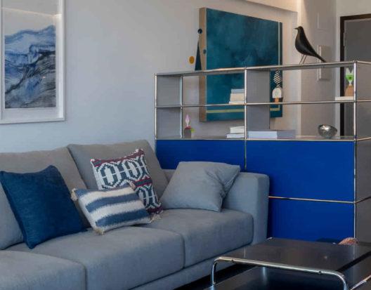 mobiliario hogar portada orsal.com