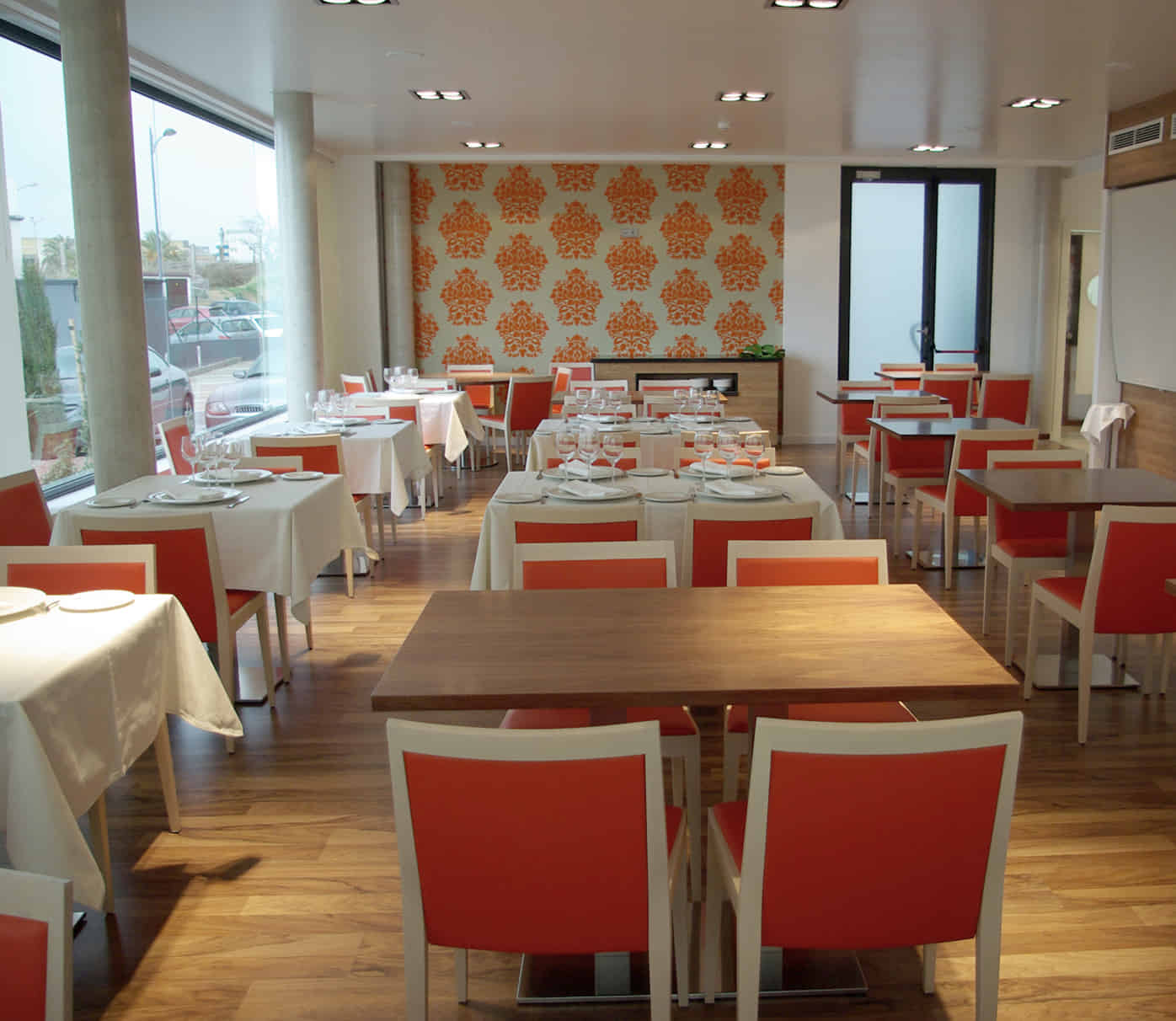 mobiliario para restaurantes 02 orsal