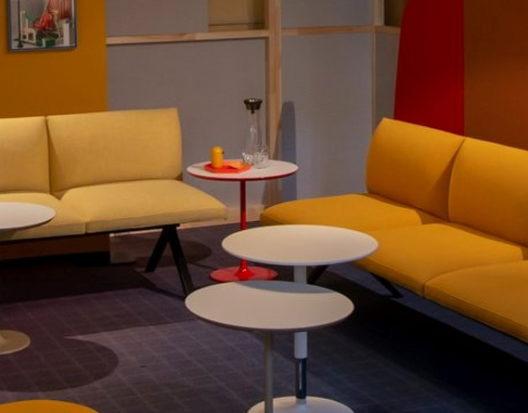 mobiliario tiendas portada orsal.com