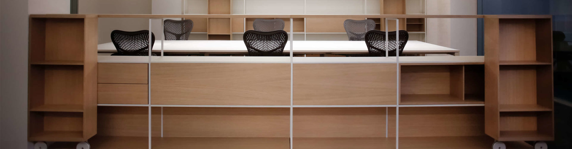 muebles de empresa portada orsal.com