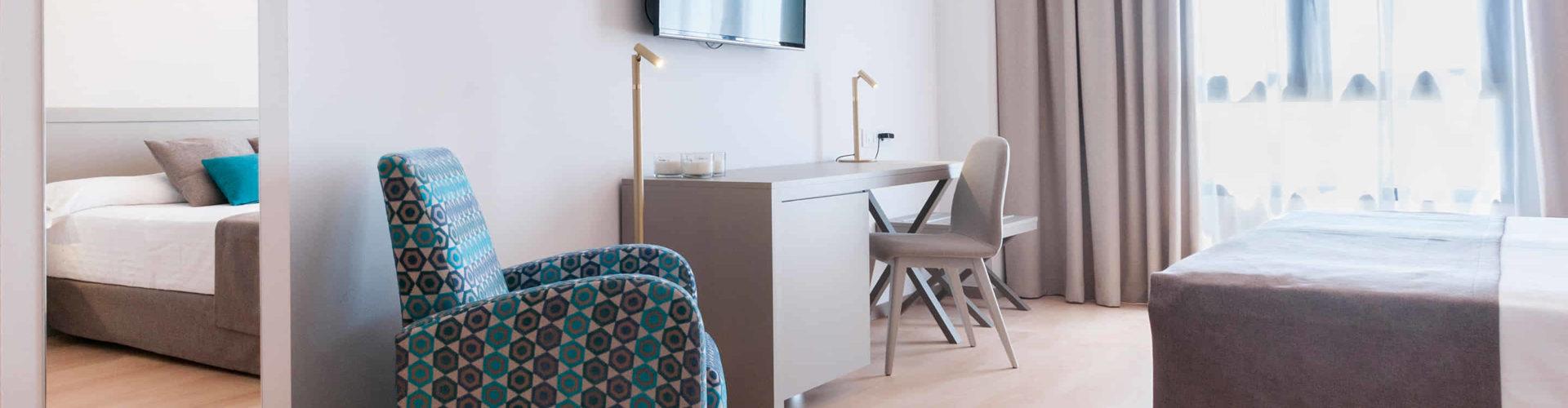 muebles hoteles portada orsal.com