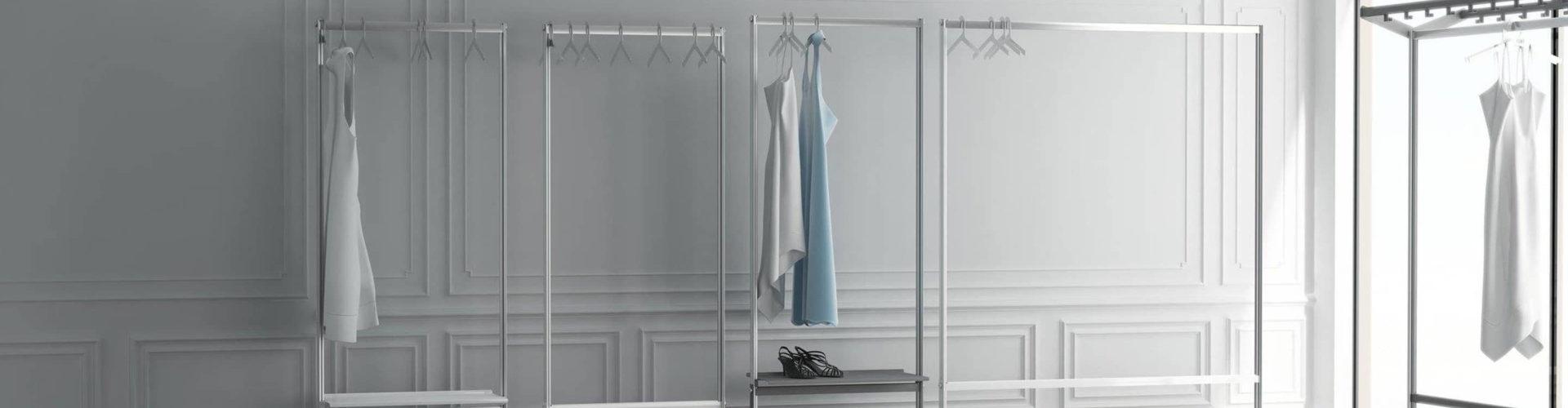 muebles para tienda de ropa portada orsal.com