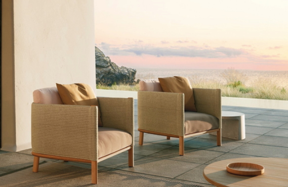 ratan tendencias muebles de exterior 1 orsal.com