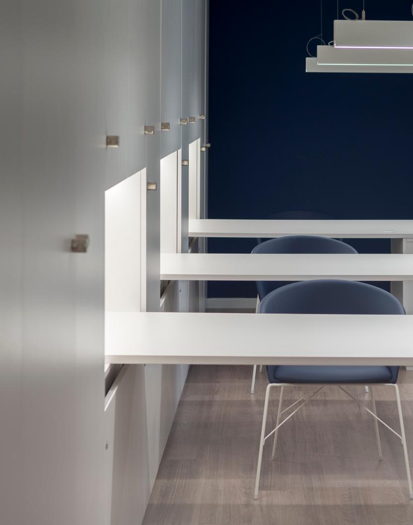servicios muebles de hogar orsal 178