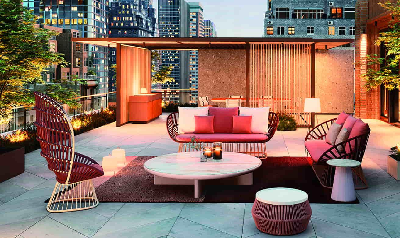 tendencias muebles de exterior portada orsal.com