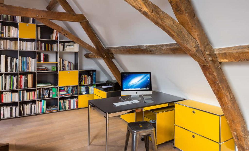 trabajar desde casa 01 orsal.com