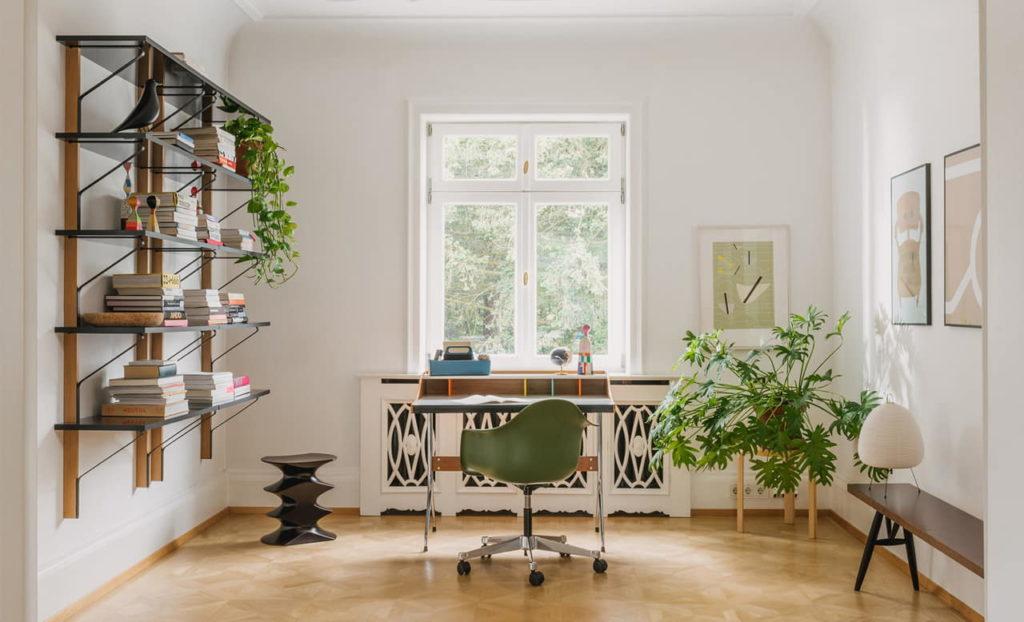 trabajar desde casa 02 orsal.com