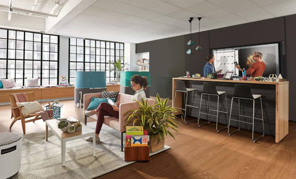 trabajar desde casa 03 orsal.com