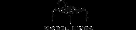 Mobel Linea