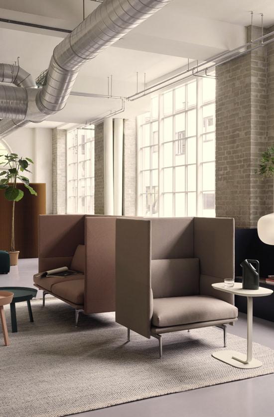 muuto design 7 orsal.com